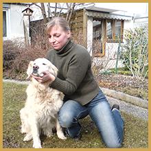 rethorst-chiropraktik-symptome-hunde