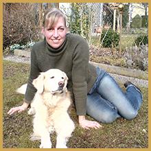 Tierarztpraxis Rethorst